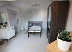 Location Appartement 1 pièce 20m² Vichy (03200) - Photo 15