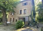 Vente Maison 6 pièces 160m² Peyrins (26380) - Photo 2