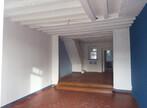 Vente Maison 3 pièces 100m² 20 MN SUD NEMOURS - Photo 3