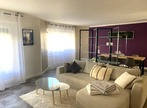 Location Appartement 4 pièces 89m² Annemasse (74100) - Photo 2