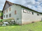 Sale House 6 rooms 410m² La Chapelle-Rambaud (74800) - Photo 1
