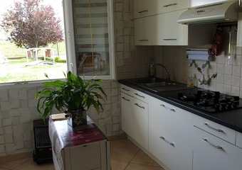 Vente Maison 5 pièces 150m² Cappelle-Brouck (59630) - Photo 1
