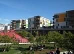 Vente Appartement 1 pièce 30m² Grenoble (38000) - Photo 24