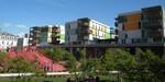 Vente Appartement 1 pièce 30m² Grenoble (38000) - Photo 20