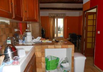 Vente Appartement 2 pièces 43m² LA TOUR D AIGUES - photo