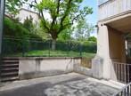 Vente Appartement 5 pièces 100m² Privas (07000) - Photo 3