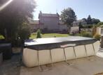 Vente Maison 5 pièces 103m² Les Abrets (38490) - Photo 5