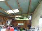 Vente Maison 5 pièces 130m² Saint-Paterne-Racan (37370) - Photo 9