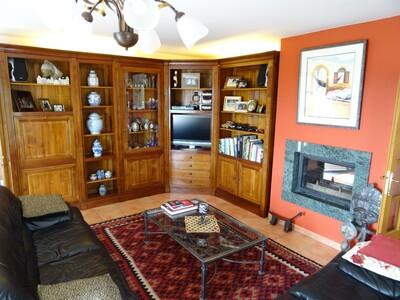 Vente Maison 8 pièces 400m² Buros (64160) - Photo 17