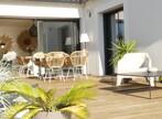 Vente Maison 4 pièces 130m² La Rochelle (17000) - Photo 2