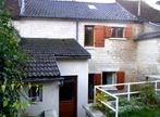 Vente Maison 4 pièces 84m² Précy-sur-Oise (60460) - Photo 1