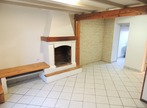 Sale House 4 rooms 76m² Étaples (62630) - Photo 1