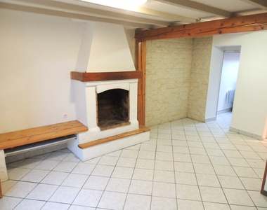 Sale House 4 rooms 76m² Étaples (62630) - photo