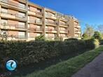 Vente Appartement 2 pièces 24m² Cabourg (14390) - Photo 6