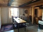 Vente Maison 8 pièces 140m² Tagolsheim (68720) - Photo 4