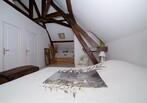 Vente Maison 5 pièces 140m² Coullons (45720) - Photo 6