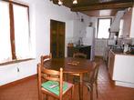 Vente Maison 5 pièces 105m² ANCONE - Photo 4