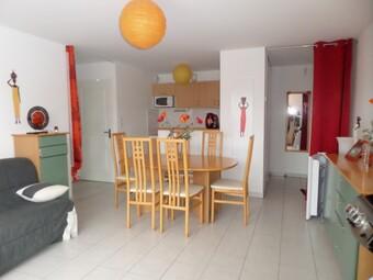 Vente Appartement 2 pièces 43m² Olonne-sur-Mer (85340) - Photo 1