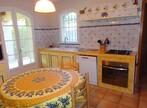 Sale House 7 rooms 150m² Saint-Estève-Janson (13610) - Photo 11