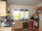 Vente Maison 6 pièces 124m² Belloy en France. - Photo 5