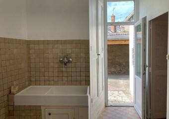 Vente Maison 3 pièces 90m² Briare (45250)