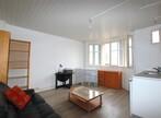 Vente Appartement 1 pièce 26m² Asnières-sur-Seine (92600) - Photo 1