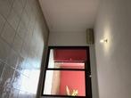Location Appartement 1 pièce 28m² Sainte-Clotilde (97490) - Photo 2