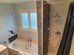 Sale House 4 rooms 93m² Étaples sur Mer (62630) - Photo 10