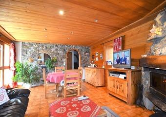 Vente Maison 115m² Meribel (73550) - photo