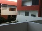 Vente Appartement 1 pièce 23m² Sainte-Clotilde (97490) - Photo 5