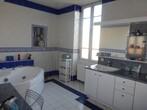Vente Maison 10 pièces 292m² Beaurepaire (38270) - Photo 3