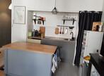 Location Appartement 2 pièces 39m² Orléans (45000) - Photo 2