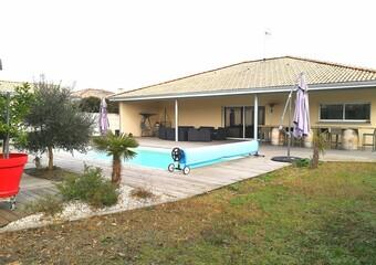 Vente Maison 6 pièces 232m² Audenge (33980) - Photo 1