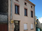 Vente Maison 6 pièces 120m² Saint-Martin-d'Estréaux (42620) - Photo 2