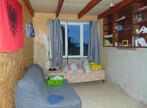Vente Maison 6 pièces 145m² Saint-Laurent-de-Lin (37330) - Photo 6