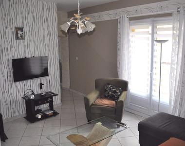 Vente Maison 6 pièces 120m² Annay (62880) - photo