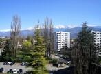 Sale Apartment 5 rooms 98m² Meylan (38240) - Photo 14