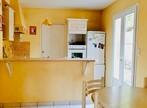 Vente Maison 7 pièces 159m² Saint-Péray (07130) - Photo 4