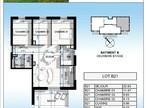 Vente Appartement 4 pièces 72m² Rixheim (68170) - Photo 2