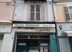 Vente Immeuble 2 pièces 90m² Argenton-sur-Creuse (36200) - Photo 1