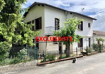 Sale House 6 rooms 130m² SECTEUR SAMATAN / LOMBEZ - Photo 1