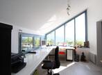 Vente Maison 8 pièces 179m² Corenc (38700) - Photo 8