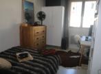 Location Appartement 3 pièces 62m² Chambéry (73000) - Photo 6