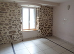 Location Appartement 1 pièce 22m² Ceyrat (63122) - Photo 3