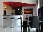 Vente Appartement 4 pièces 76m² Montélimar (26200) - Photo 1