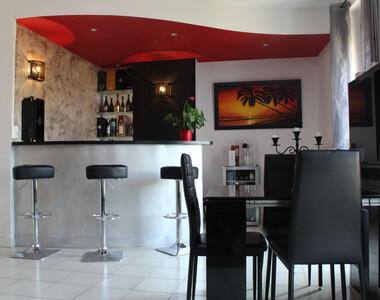 Vente Appartement 4 pièces 76m² Montélimar (26200) - photo
