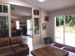 Vente Maison 10 pièces 240m² Bilieu (38850) - Photo 11