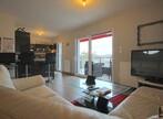 Vente Appartement 3 pièces 79m² Feurs (42110) - Photo 1