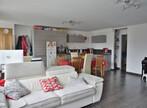 Vente Appartement 3 pièces 64m² Villard (74420) - Photo 5