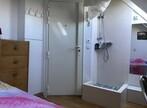 Vente Appartement 1 pièce 5m² PARIS - Photo 5